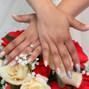 O casamento de Marina Nogueira e Profi-Fotograf Carlos Ferreira 34