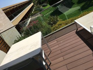 Epic Sana Algarve 2