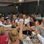 O casamento de Marina Nogueira e Profi-Fotograf Carlos Ferreira 39