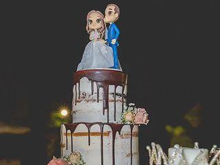 Cakes & Dreams 2
