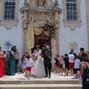 O casamento de Marina Nogueira e Profi-Fotograf Carlos Ferreira 49