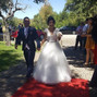 O casamento de Sara Vanessa e Quinta da Dança 5