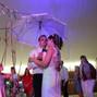 O casamento de Antonio Rodrigues e Kim Moreira - Animação Musical 13