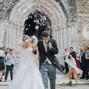 O casamento de Diana e Filipe Santiago Fotografia 15