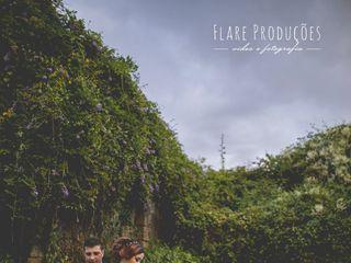 Flare 5