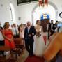 O casamento de Fontelas e Sweet Noivas 22