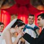 O casamento de Diana e Filipe Santiago Fotografia 30