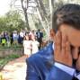 O casamento de Joana Reis e Profi-Fotograf Carlos Ferreira 44