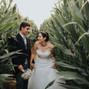 O casamento de Diana e Filipe Santiago Fotografia 35