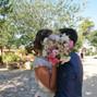 O casamento de Joana Reis e Profi-Fotograf Carlos Ferreira 47