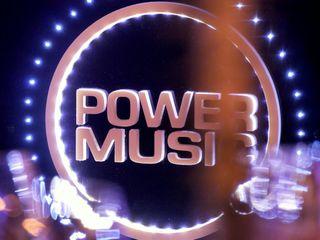PowerMusic 3