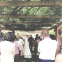 O casamento de Andreia Nunes e Quinta dos Teixeiras 30