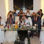 O casamento de Carla D. e Profi-Fotograf Carlos Ferreira 200