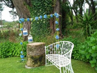 Florista Jardim da Piedade 7