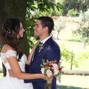 O casamento de Carla D. e Profi-Fotograf Carlos Ferreira 202