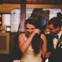 O casamento de Sofia Ramalho e Agenda D`Emoções 21
