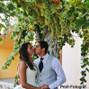 O casamento de Carla D. e Profi-Fotograf Carlos Ferreira 205
