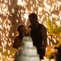 O casamento de Miguel P. e Sergio Belfoto 218