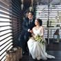 O casamento de Rita R. e Quinta dos Teixeiras 35