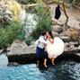 O casamento de Carla D. e Profi-Fotograf Carlos Ferreira 210