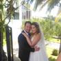 O casamento de Luis Filipe Silva e Quinta da Fonte Eventos 13