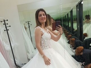 A Noiva Ideal 5