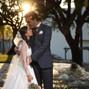 O casamento de Miguel P. e Sergio Belfoto 220