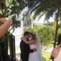 O casamento de Luis Filipe Silva e Quinta da Fonte Eventos 14