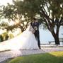 O casamento de Miguel P. e Sergio Belfoto 224