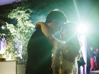 Wedding With Us 2