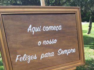Quinta das Carpas 3