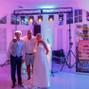 O casamento de Luis Antonio e Profi-Fotograf Carlos Ferreira 45