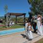 O casamento de Luis Antonio e Profi-Fotograf Carlos Ferreira 46