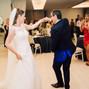 O casamento de Ricardo L. e A.Veiga Casamentos Mágicos 94