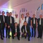 O casamento de Luis Antonio e Profi-Fotograf Carlos Ferreira 48