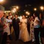 O casamento de Ricardo L. e A.Veiga Casamentos Mágicos 95