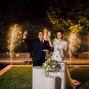 O casamento de Ricardo L. e A.Veiga Casamentos Mágicos 96