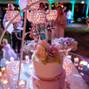 O casamento de Vanda Povoa e Momentos Doces da Luisa 7