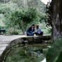O casamento de Carolina Ferreira e Lidesvideo - Photography & Films 11