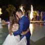 O casamento de Janete Machado e Quinta dos Pinheirais 16