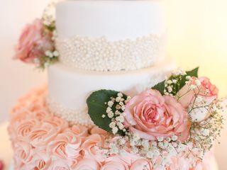 Physalis Cake 7