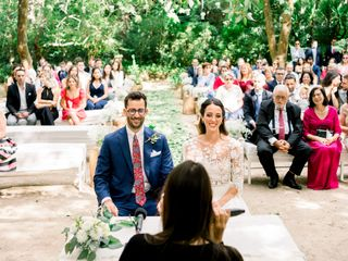 Diamonds Weddings & Celebrations 1