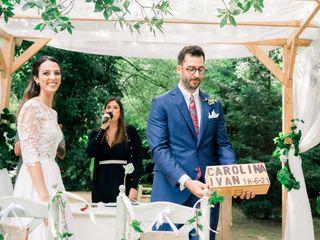 Diamonds Weddings & Celebrations 2