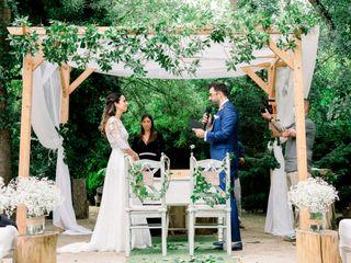 Diamonds Weddings & Celebrations 3