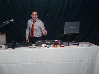 DJ Cisko 6
