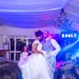 O casamento de Marizia G. e FX Eventos 13