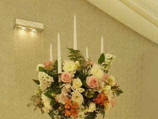 Florista Carla 3