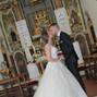 O casamento de Daniela Rebouta e Marjú Noivas 10