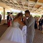 O casamento de Daniela Barbosa e Freak Mind Events 9