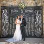 O casamento de Joana Pica e Quinta Marques da Serra 11